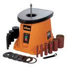 Acheter Ponceuse à cylindre oscillant 450 W au meilleur prix