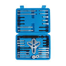 Kit pour extraction de compensateurs harmoniques, 46 pcs