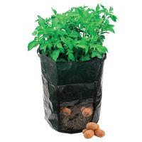 Sac de culture pour pommes de terre