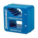 Acheter Magnétiseur/démagnétiseur au meilleur prix