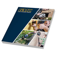 Catalogue GMC